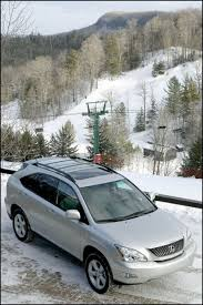 lexus rx model year changes auto123 cars used cars auto shows car reviews car