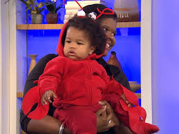 35 Diy Halloween Costume Ideas Today 25 Baby Lobster Costume Ideas Funny Baby
