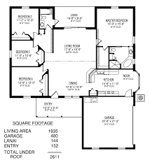 st john elite country style floor plan atkinson construction