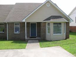homes for rent in paducah ky homes com