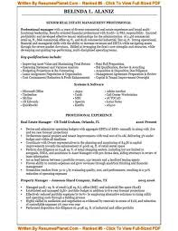 Download Resume Format Amp Write by University Of Kentucky Thesis Free Homework Maths Sheets Mnc