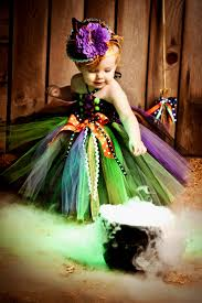 Top 25 Best Witch Tutu Ideas On Pinterest Baby Witch Costume