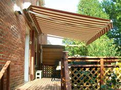 Cost Of Retractable Awning Beautiful Awnings Patio Pergola Covers Retractable Awning