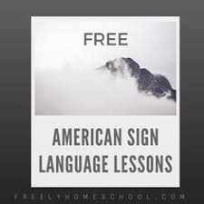 online speech class for high school credit free online american sign language courses american sign