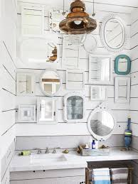 fabulous mirror wall ideas