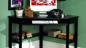 Target Small Desk Bailey Desk Target Australia In Target Furniture Desk Ideas