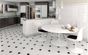 tile floors do you paint the inside of kitchen cabinets