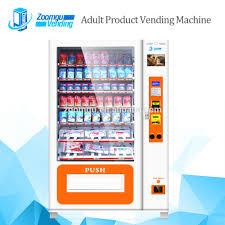 Vending Machine Inventory Spreadsheet China Condom Vending Machine China Condom Vending Machine