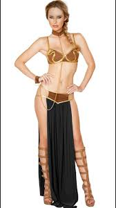 belly dancer costumes for halloween online get cheap arabian dance costume aliexpress com alibaba group