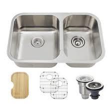 kitchen sinks houzz