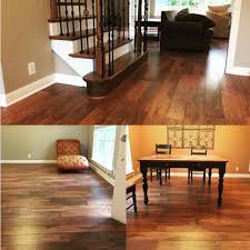 86 best your mannington floors images on thanks for