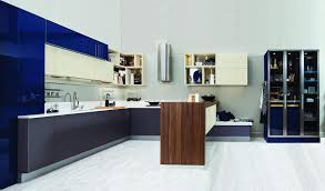 top kitchen cabinets top kitchen cabinet trends frameless paint stains