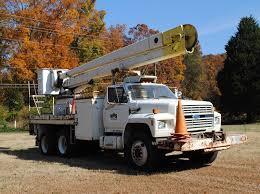 equipment to meet your tree service needs wood s tree service