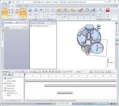 creating animations in solid edge siemens plm community 5887