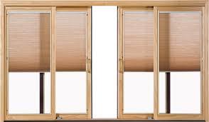 Patio Doors Pella Creative Of Ideas Pella Sliding Doors Pella Sliding Patio Doors