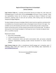 Laser Nurse Cover Letter Mitocadorcoreano Best Cultural Resource Management Resume Ideas Resume Samples