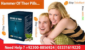 hammer of thor online india quora trusted online drugstore