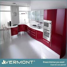 how to paint kitchen cabinets mdf 2018 factory directly mdf lacquer color paint kitchen accessories cabinet buy mdf kitchen cabinet paint kitchen accessories cabinet 2017 kitchen