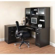 office depot desk with hutch office depot computer desk shopping saves businesses time and money