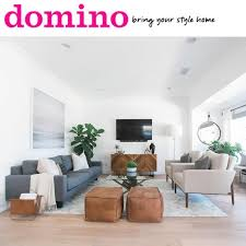 best of mid century modern living room furniture and midcentury