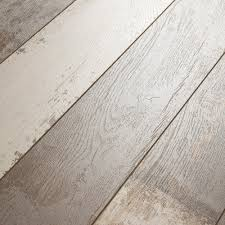 Where To Buy Armstrong Laminate Flooring Armstrong Architectural Remnants Milk Glass Clam Laminate Flooring