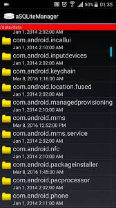 android incallui enable incoming popup call in lollirom 8 samsung s4