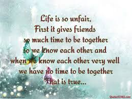 True Quotes About Life And Love by Quotes About Life Unfair Love Why Life Is Unfair Quotes Quotesgram