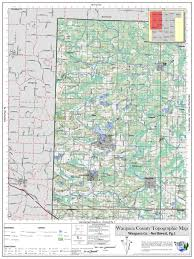 Mn Highway Map Map Gallery