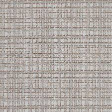 Tapestry Upholstery Fabric Discount Upholstery Fabric Save 60 Off Retail On Upholstery Fabric From