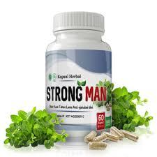 jual obat kuat pria obat kuat herbal anti ed strong man obat