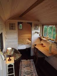 Interior Designs For Small Homes by The 25 Best Cabin Beds Ideas On Pinterest Cabin Beds For Boys