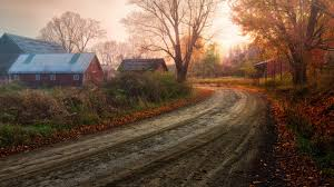 beautiful country road 15204 1920x1080 px hdwallsource com