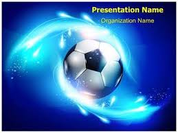 32 best sports powerpoint templates images on pinterest is being