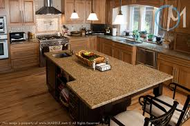 Friendly Kitchen This Eco Friendly Kitchen Features Reclaimed Wood Flooring And