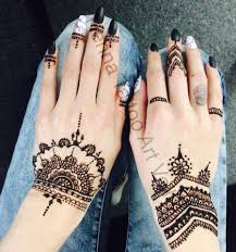 henna tattoo art vejle jylland home facebook