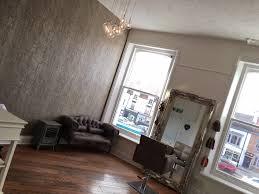 Laminate Flooring Teesside Deborah Campbell Hair Extensions Beauty Yarm Hair Extensions