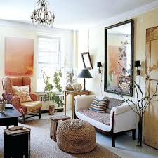 Decorative Living Room Mirrors by Mirrors Living Room U2013 Amlvideo Com