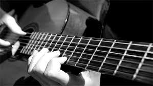 video tutorial belajar gitar klasik cara mudah belajar gitar klasik fingerstyle untuk pemula seri 11