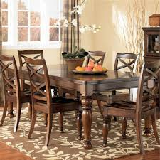ashley kitchen tables designing ideas ahouston kitchen table and chairs ashley furniture vidrian