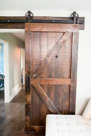 Rustic Bedroom Doors - bedroom french doors interior bedroom sfdark