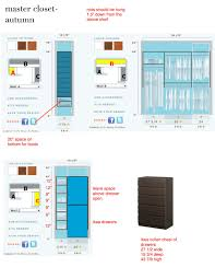 event floor plan software design dump custom closets on a budget