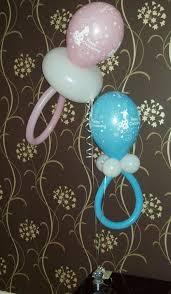 10 best jungle baby shower images on pinterest balloon