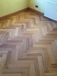 Laminate Flooring Hamilton Oak Rustic Parquet Block Flooring Hamilton Road Spence Carpets