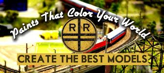 tru color paint when you need tru color