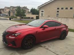 lexus rc f near me this lex u0027 is pure you can definitely see this lexus rc f