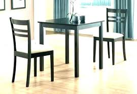 two seat kitchen table 2 person kitchen table soindonesia club