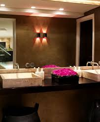 Home Salon Decorating Ideas Beauty Salon Decorating Ideas Photos Nail Salon Interior Design