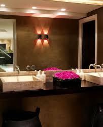 Salon Lighting Fixtures by Beauty Salon Decorating Ideas Photos Nail Salon Interior Design