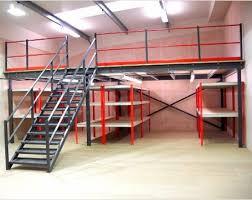 mezzanine floors planning permission mezzanine floor planning permission is your mezzanine flooring