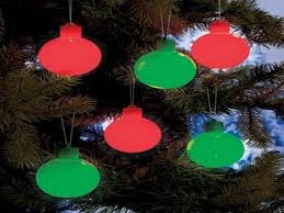 Outdoor Christmas Decorations Sale by Lighted Outdoor Christmas Decorations Design Ideas Trees U0026